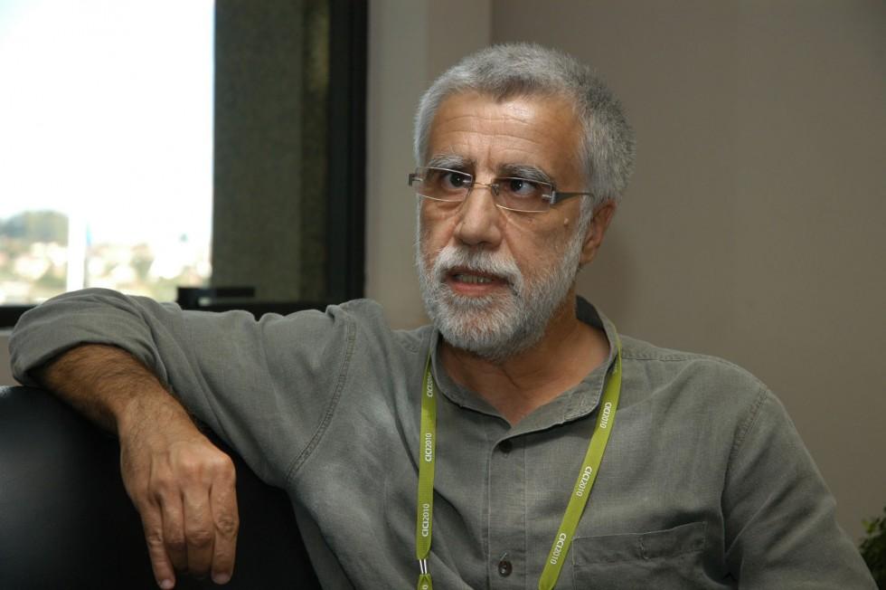 """Palestra """"Experiências Inovadoras na Educação"""" acontece no dia 3 de outubro em Carlos Barbosa"""