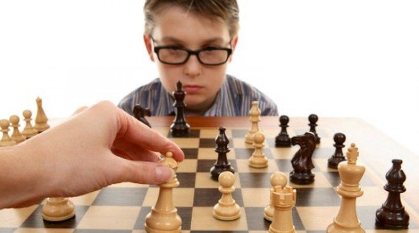Abertas inscrições para Torneio de Xadrez do IFRS – Campus Farroupilha