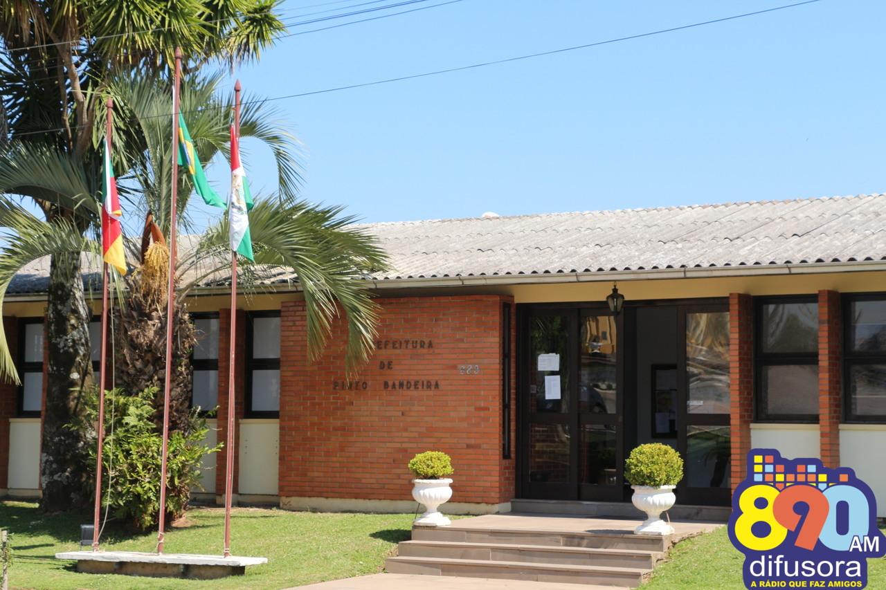 Prefeitura de Pinto Bandeira alerta para prazo de matrículas e inscrições de novos alunos na Educação