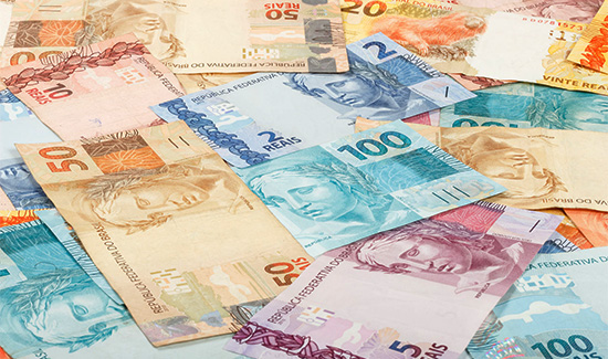Aposentada deve ser indenizada por fraude em empréstimo feito em seu nome