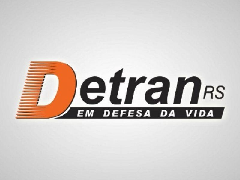 Detran-RS publica manual para pessoas com deficiência ou mobilidade reduzida