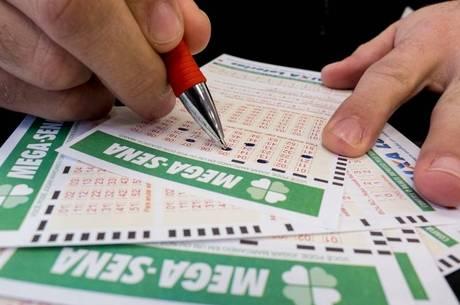 Mega da Virada deve pagar o maior prêmio da história das loterias: R$ 280 milhões