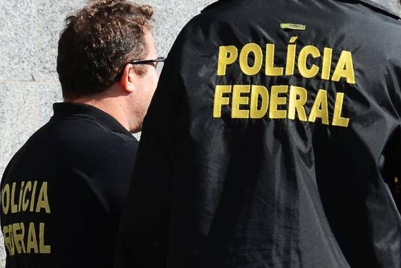 Abertas as inscrições para o concurso da Polícia Federal no Rio Grande do Sul