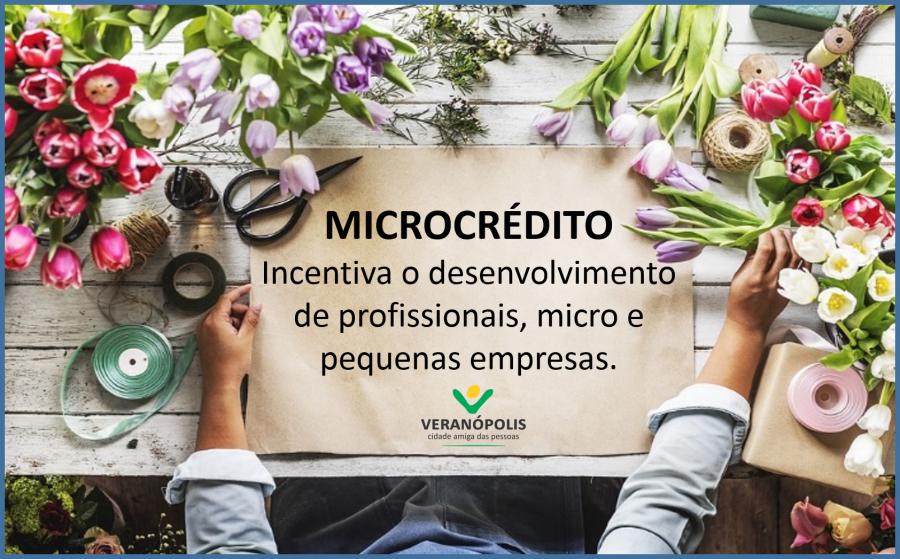 Programa de microcrédito incentiva desenvolvimento econômico local em Veranópolis