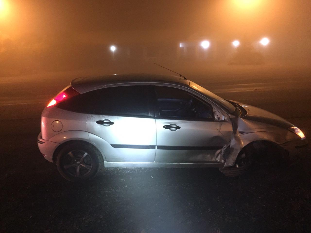 Jovem morre em acidente de trânsito na BR-470 em Veranópolis
