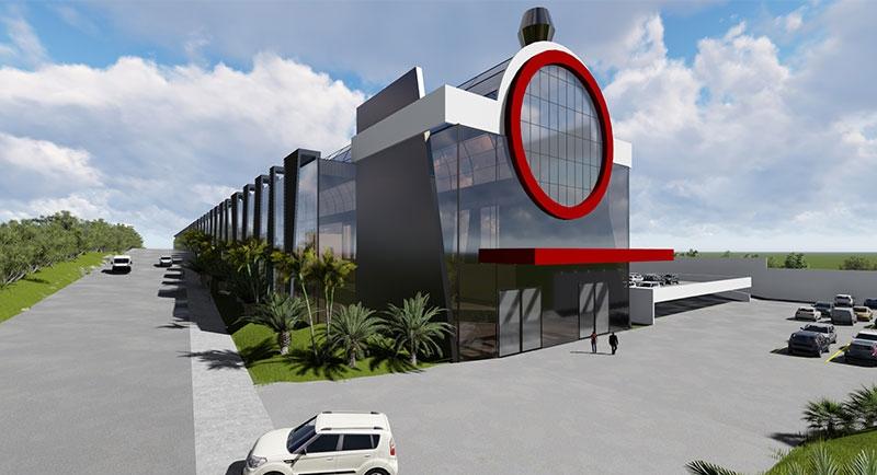 Conselho da ACI reprova construção do centro de eventos em Carlos Barbosa
