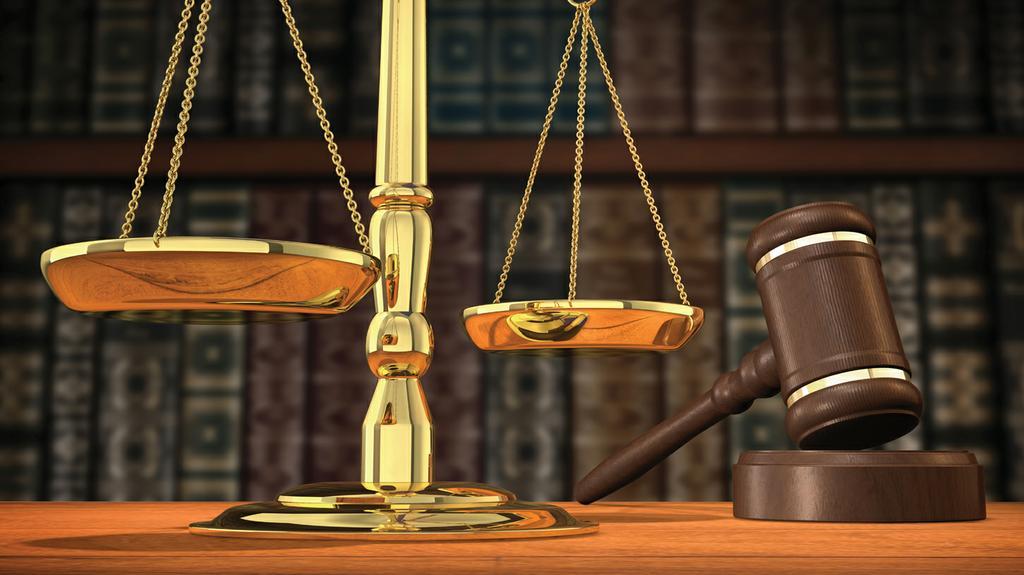 Mulher e amante são condenados por homicídio do marido em Caxias