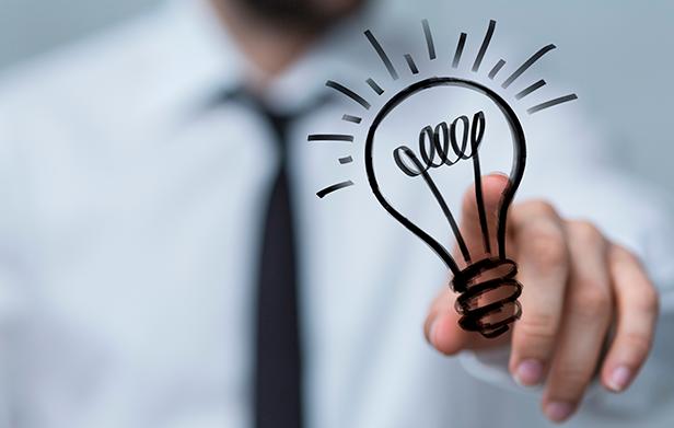 SEBRAE/RS divulga pesquisa inédita sobre o perfil do empreendedor gaúcho