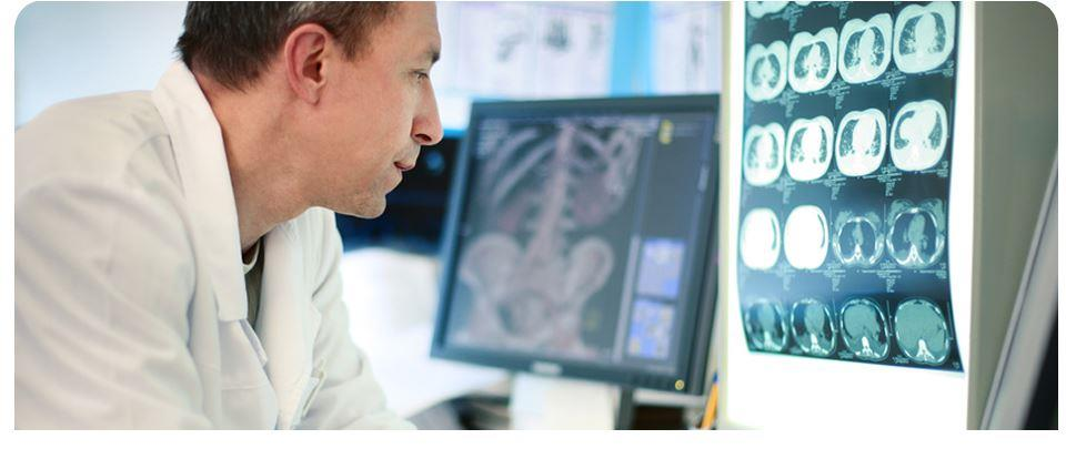 Bento supera 3 mil exames de mamografias