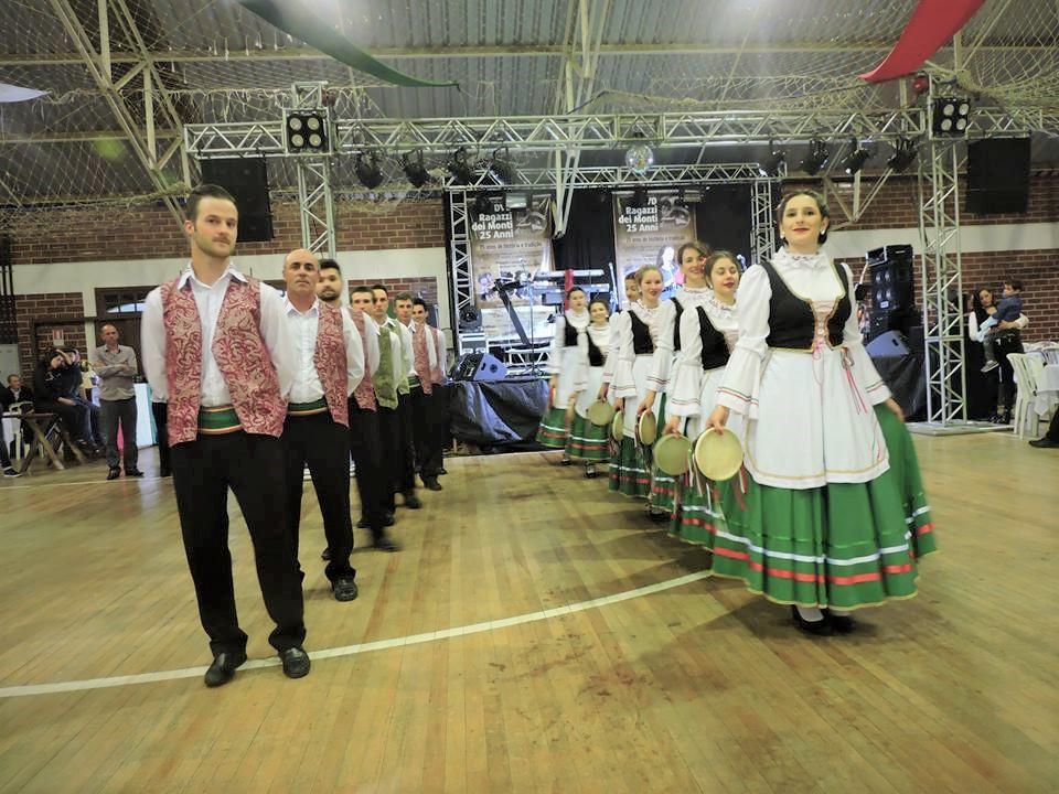 Municípios da Serra concorrem ao Prêmio Gestor Público, com reconhecimento nesta terça-feira