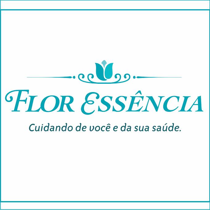 Sorteio da promoção Cuidar de Você e da sua Saúde dá Prêmios da Farmácia Flor Essência acumula mais uma vez