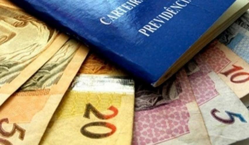 Prazo para saque do abono salarial ano-base 2015 termina quinta-feira