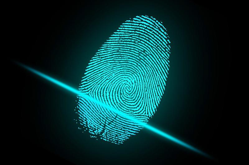 Biometria nas aulas teóricas dos CFCs se inicia nesta segunda-feira