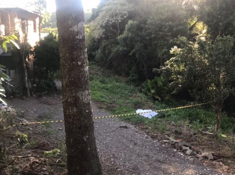 Homem é morto a tiros em Veranópolis