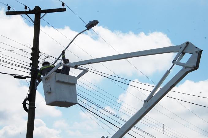 ANEEL publica resolução que diminui custo com iluminação pública