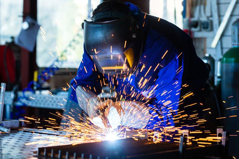 Reajuste dos trabalhadores metalúrgicos vigora a partir de 1º de junho em Bento e região