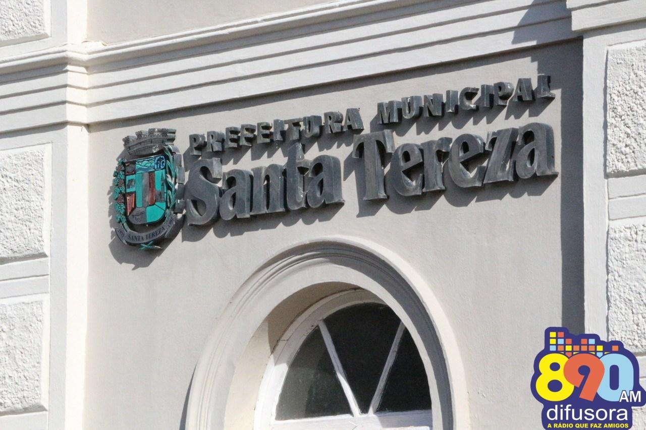 Prefeitura de Santa Tereza comunica ampliação do horário de atendimento na saúde