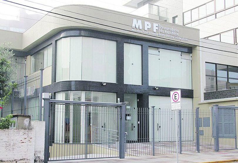 MPF de Bento recomenda que Anvisa disponibilize medicamentos indicados pelo Ministério da Saúde