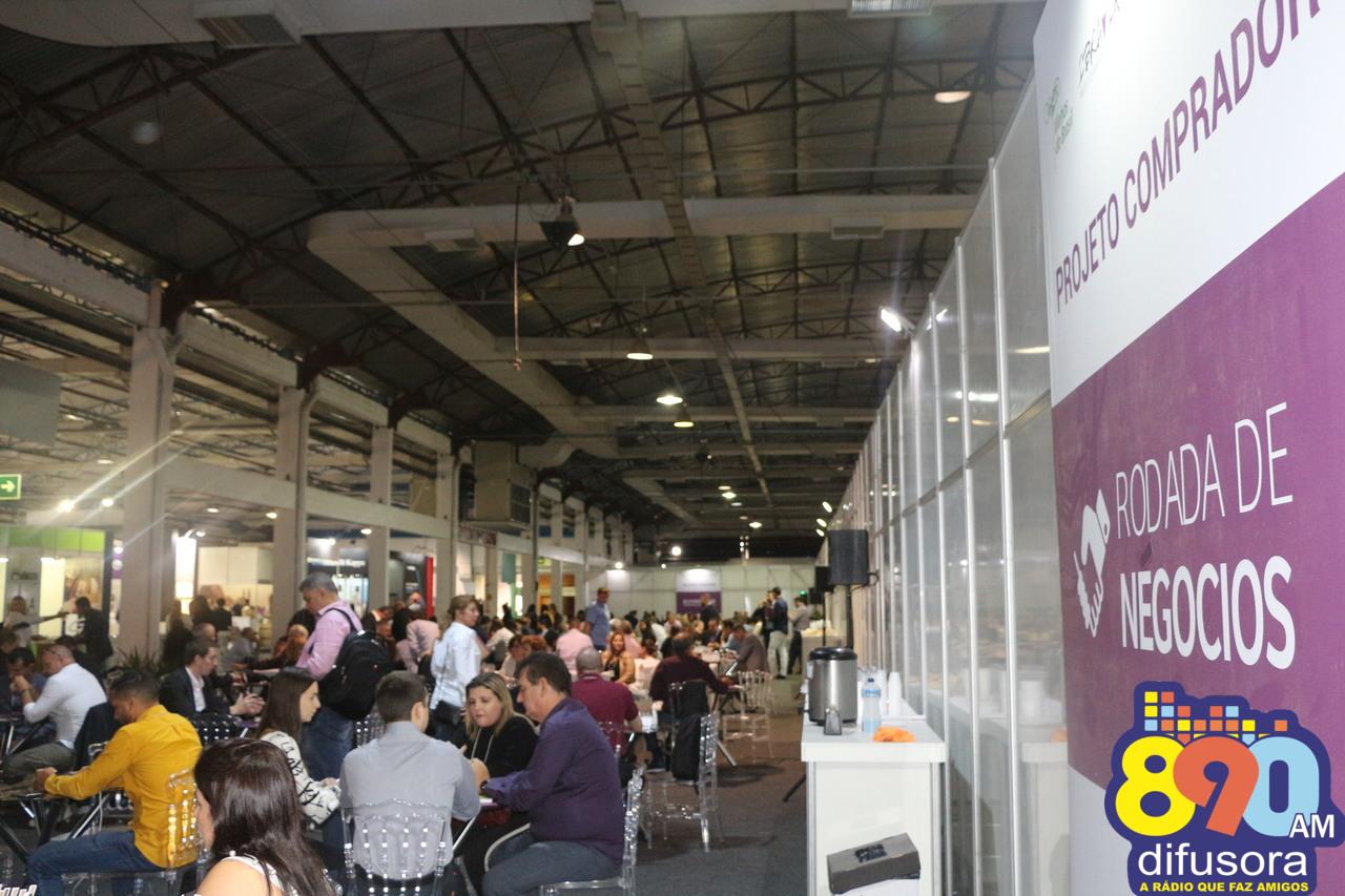 Vinhos do mundo reunidos na maior feira profissional da América Latina