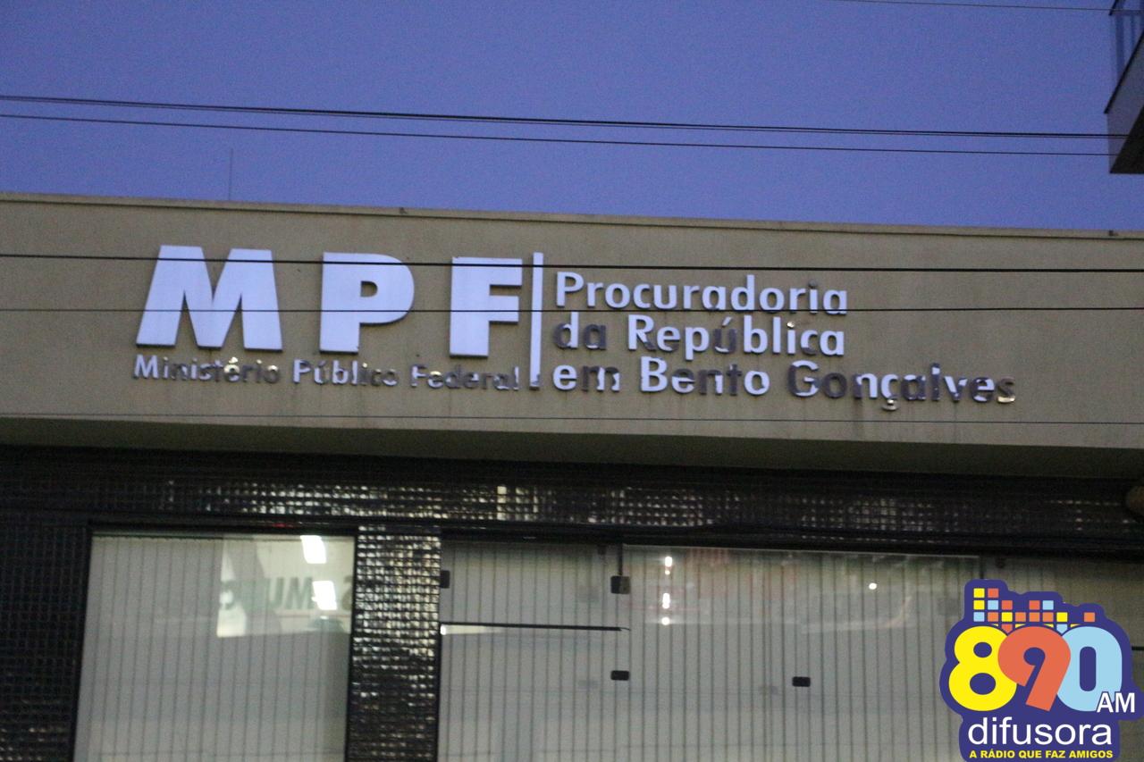 "MPF de Bento abre inquérito sobre uso da ""hidroxicloroquina"" e notifica Ministério da Saúde"