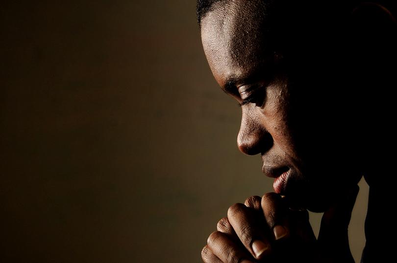Vendedor que sofreu ofensas raciais deve ser indenizado, decide 11ª Turma