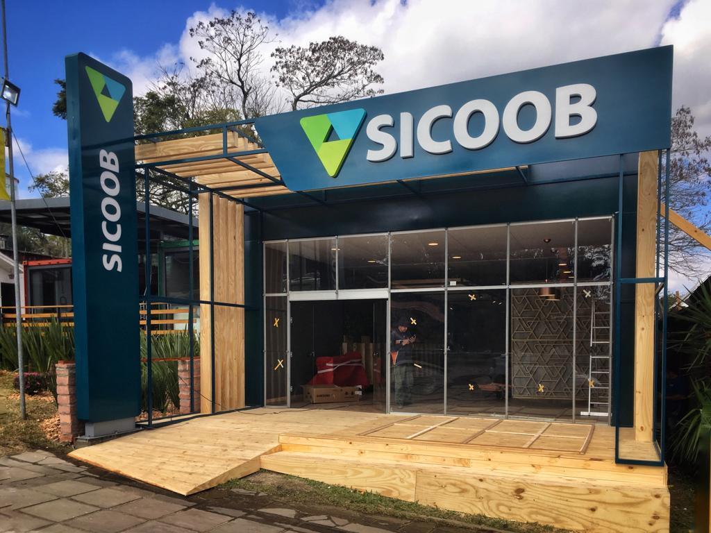 Sicoob Central SC/RS promove em Bento o 9º Encontro dos Dirigentes