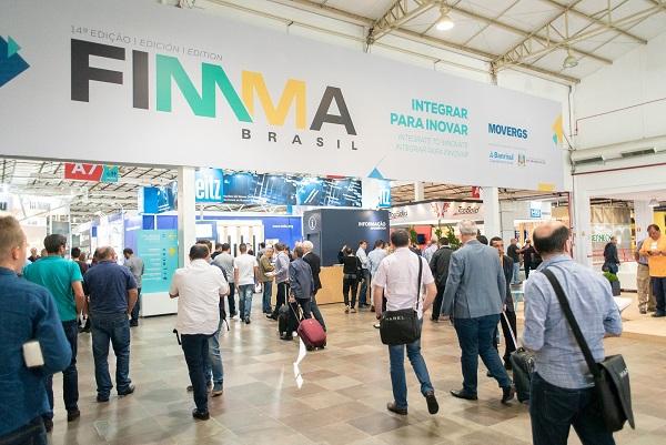 Depois da Fiema, FIMMA também adia realização, ainda sem data definida