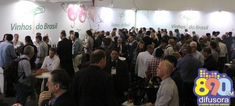 Impasse envolve setor vitivinícola gaúcho para retomada do Fundovitis