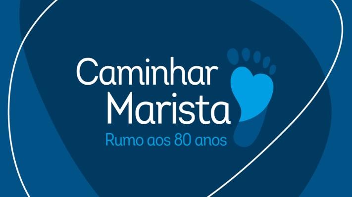 Caminhada até Caravaggio irá celebrar os 80 anos do Colégio Marista Aparecida