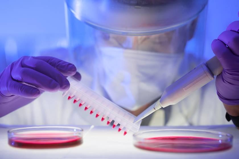 Governo reduz tarifas de importação de medicamento de HIV no Mercosul