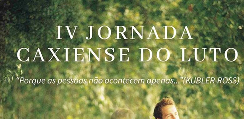 IV Jornada Caxiense do Luto apresenta reflexões em conferências no mês de outubro