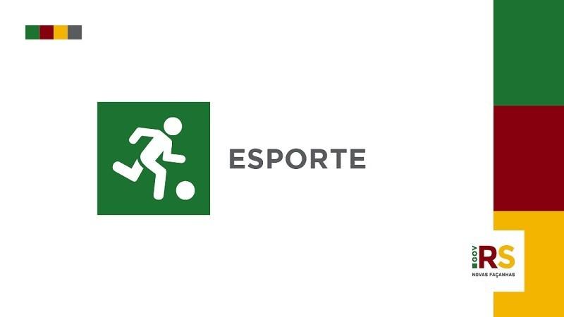Gestores da Serra e Região Metropolitana de Porto Alegre recebem capacitação sobre o Pró-Esporte RS
