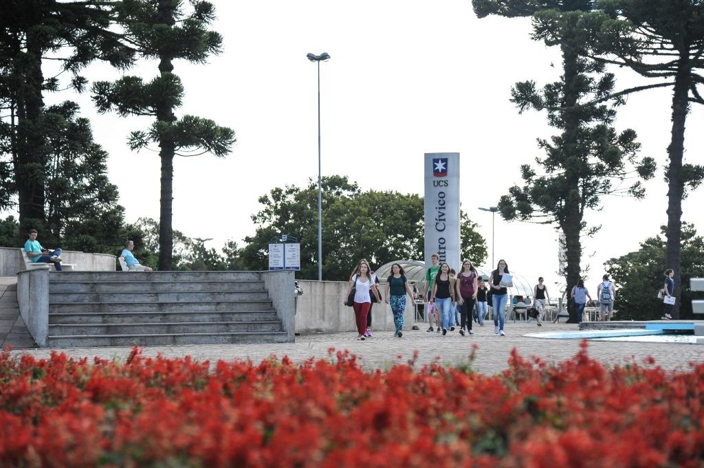 UCS amplia número de vagas para o ProUni e para o FIES em 2020