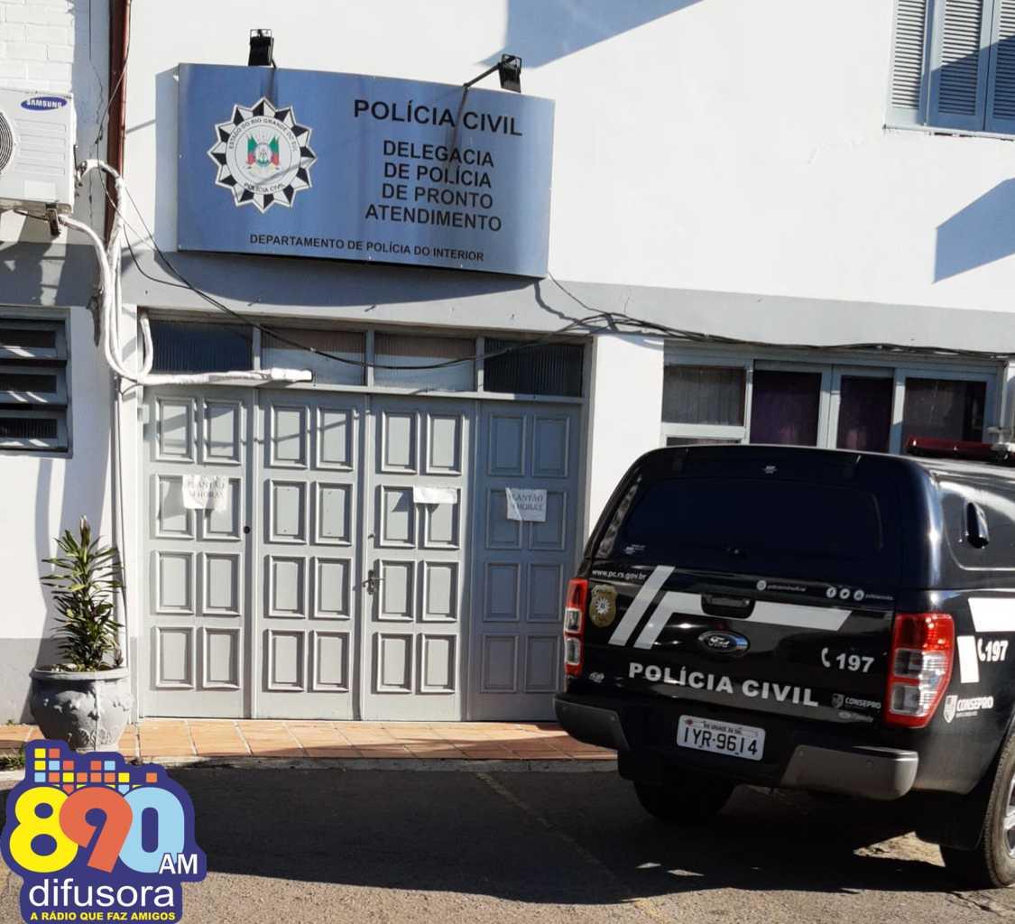 Polícia de Bento divulga lista de celulares apreendidos para retirada dos proprietários