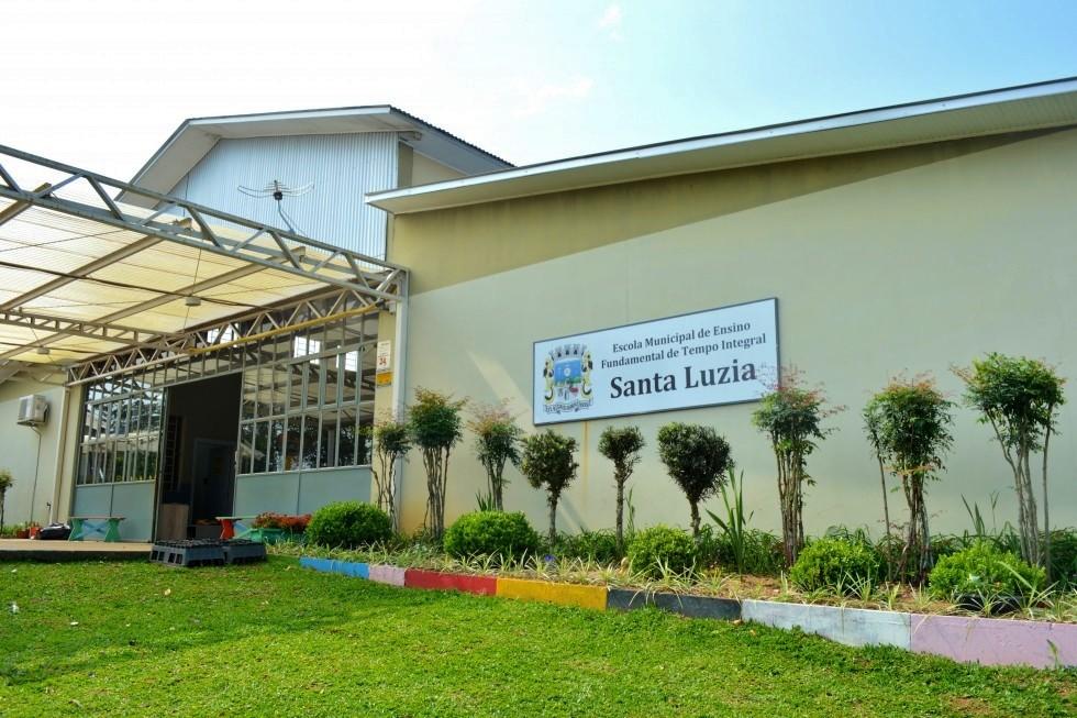 Escola de Carlos Barbosa receberá Troféu Educacional Leonel de Moura Brizola