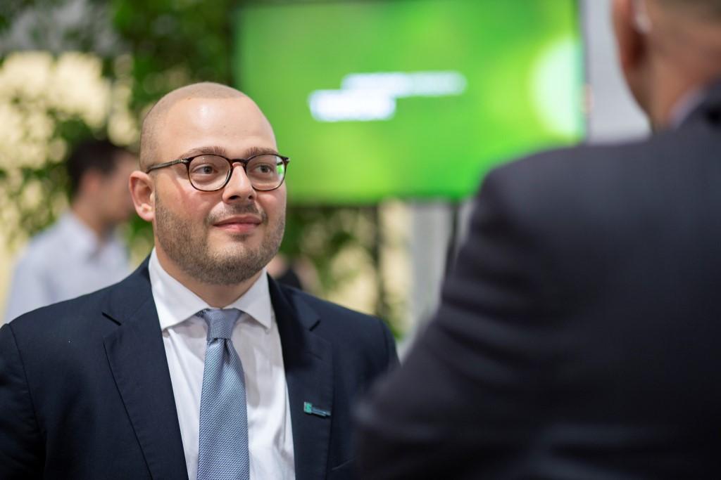Sindmóveis promove missão à feira alemã IMM Cologne