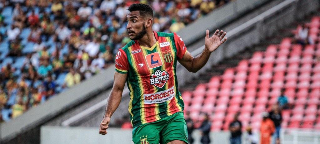 Novas contratações são anunciadas pelo Clube Esportivo para o Gauchão 2020