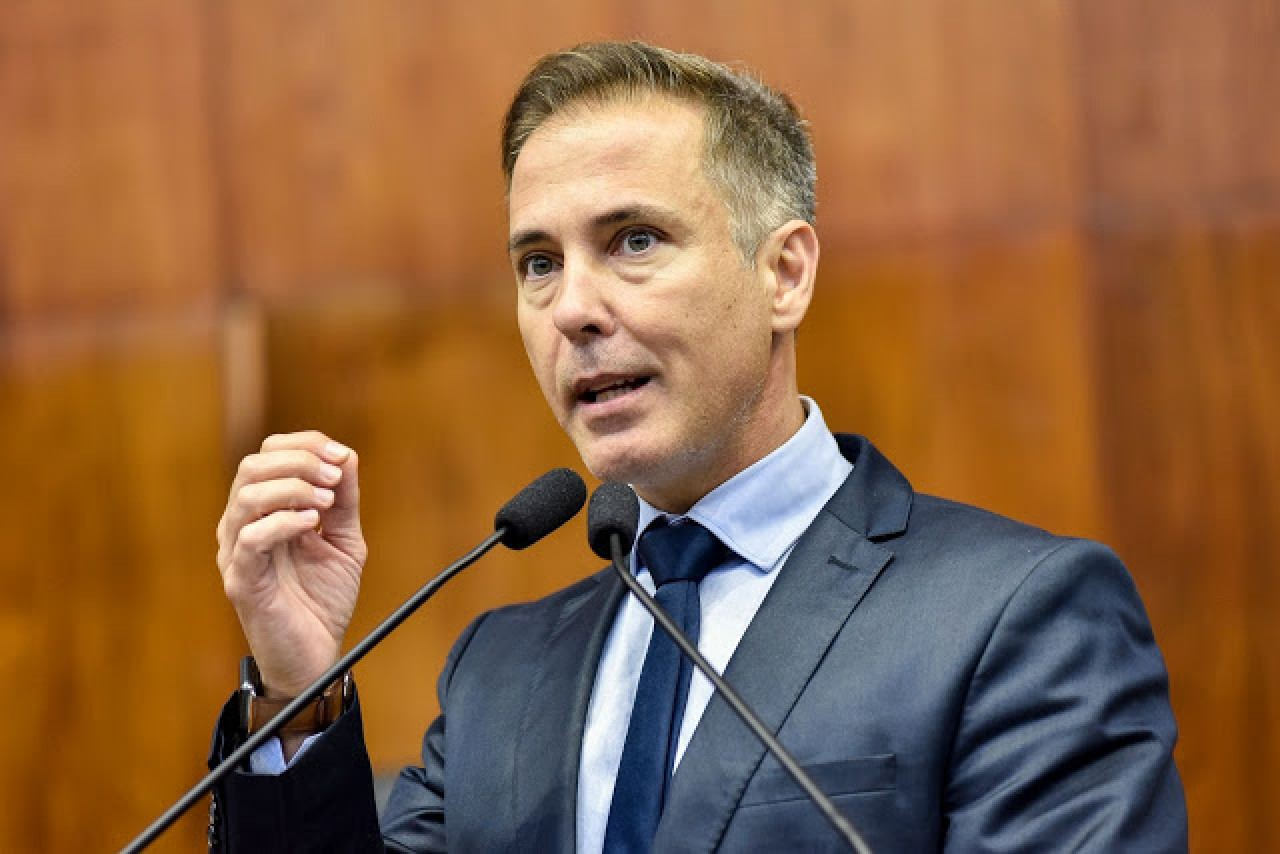 Presidente da Assembleia Legislativa do RS tem mandato cassado pelo TRE/RS
