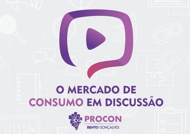 Procon de Bento promove encontro com o tema Mercado de Consumo