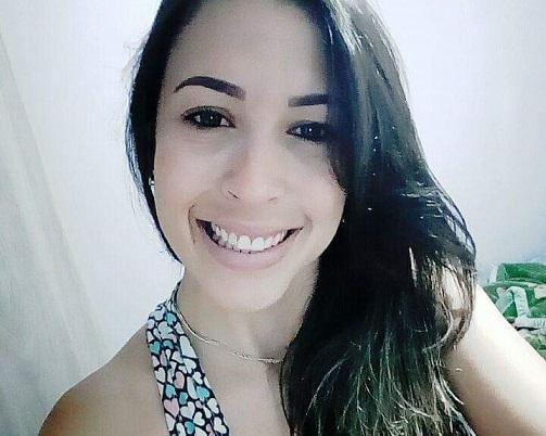 Comerciante de 32 anos está desaparecida em Caxias do Sul