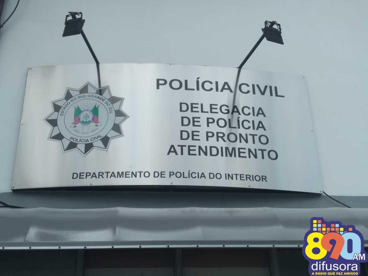 Polícia Civil realiza trocas de comando em delegacias de Bento