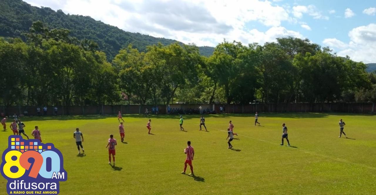 Esportivo goleia Apafut Sub-20 em novo teste preparatório para o Gauchão 2020