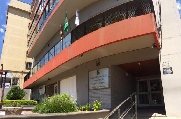 Sessão extraordinária votará cassação de vereador denunciado nesta sexta em Bento