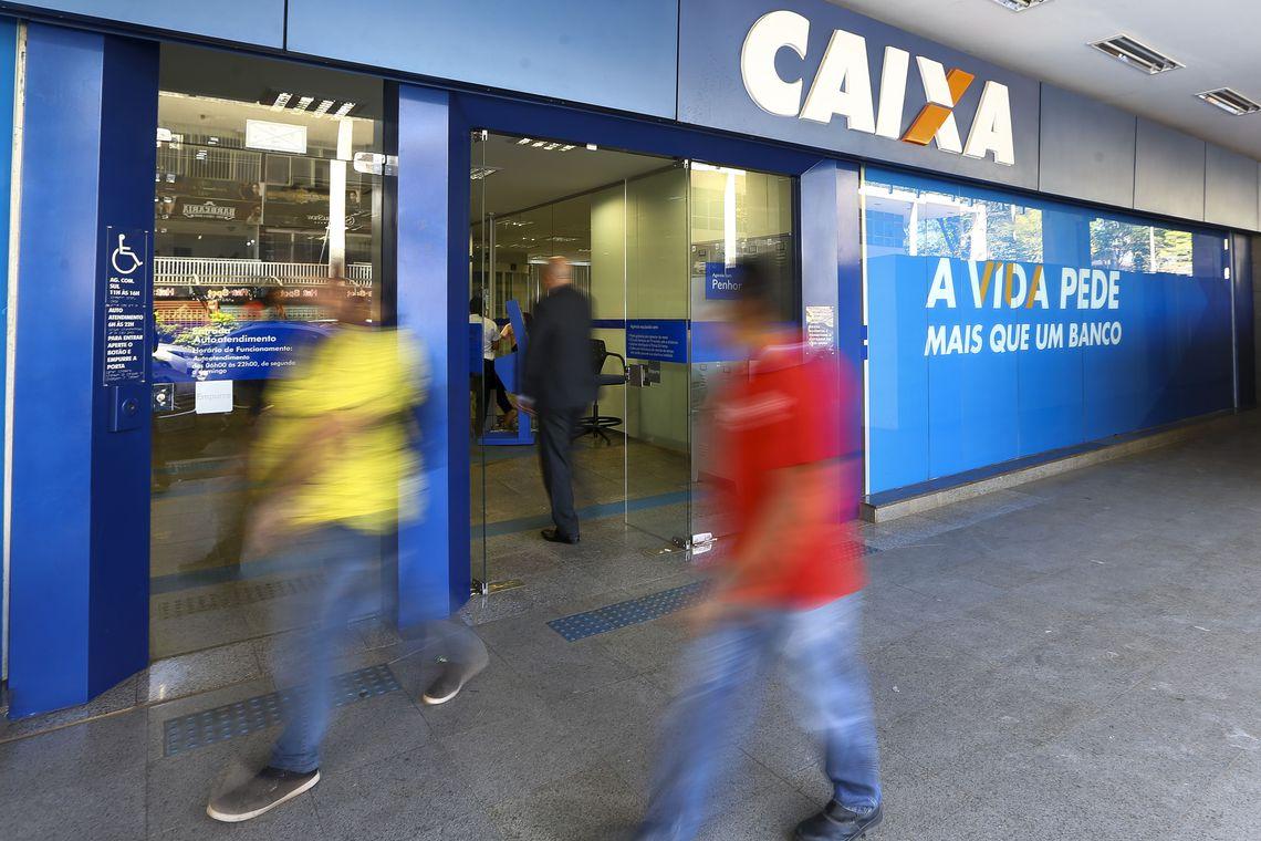 Campanha de renegociação de dívidas da Caixa termina em 31 de dezembro