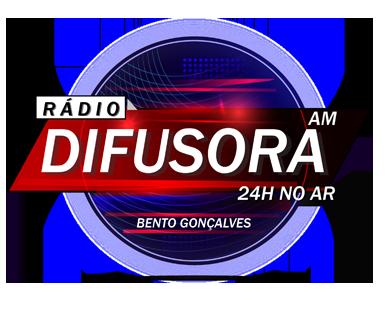 Difusora 890