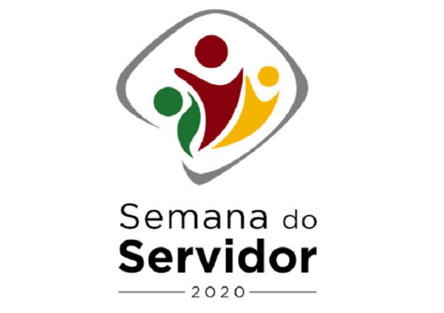 Série de lives marca a Semana do Servidor 2020 no estado