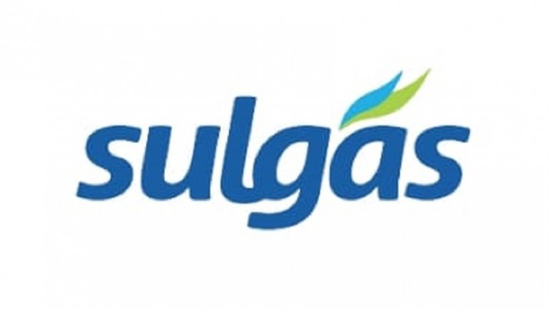Gás natural tem reajuste após 15 meses em razão de aumento da matéria-prima e variação do dólar