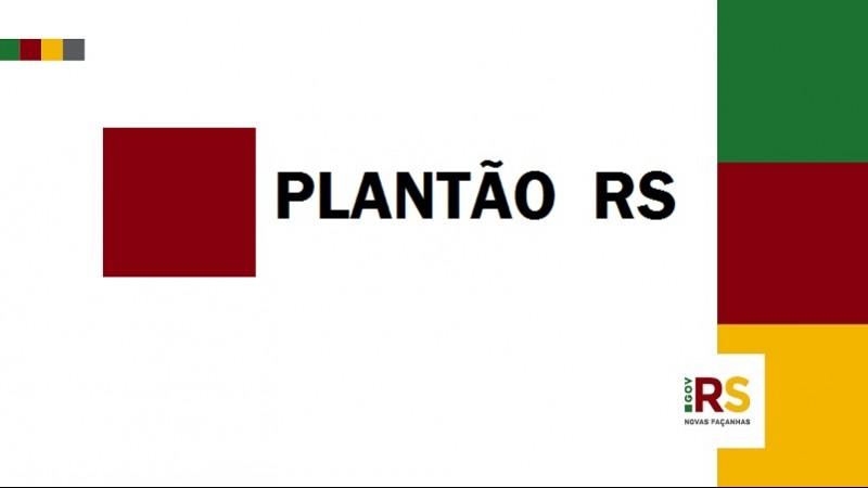 Pacientes Covid de Manaus chegam ao RS na segunda-feira, dia 1º