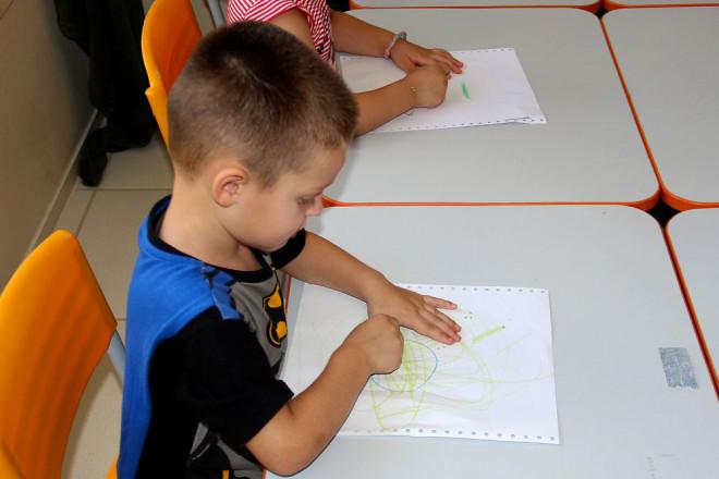Secretaria abre novas inscrições para Educação Infantil em Garibaldi
