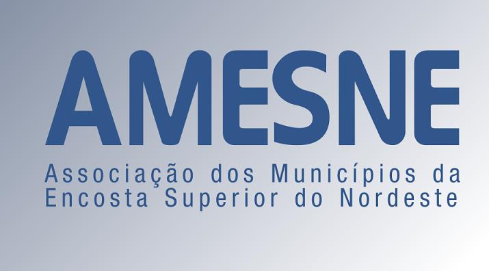 AMESNE realizará reunião presencial nesta quinta-feira